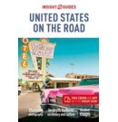 Insight Guides USA On The Road (Travel Guide with Free eBook)