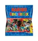 Haribo kindermix 1kg