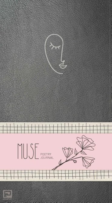 MUSE poetry journal