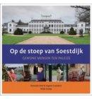 Op de stoep van Soestdijk