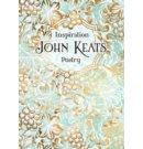 John Keats : Poetry