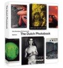 Dutch photobook