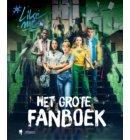 LikeMe, Het grote fanboek