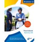Theorieboek Rijbewijs AM - ANWB rijopleiding
