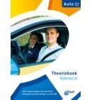 Theorieboek Rijbewijs-B - ANWB rijopleiding