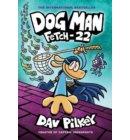 Dogman: Fetch-22