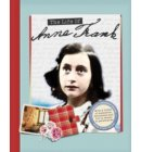 Life of anne frank