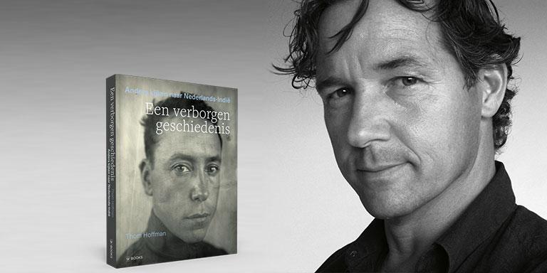 14 november - Thom Hoffman
