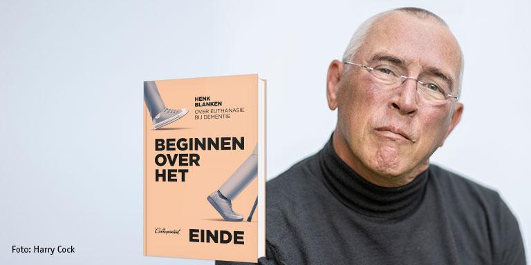 Henk Blanken