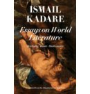 Essays On World Literature
