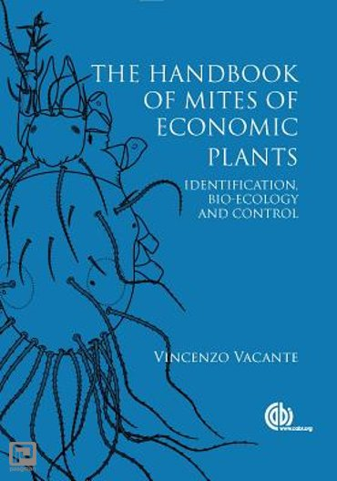 Handbook of Mites of Economic Plants, The