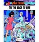 Yoko Tsuno on the Edge of Life