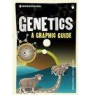 Introducing Genetics