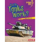 How Do Tanks Work