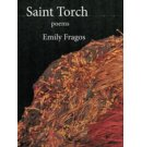 Saint Torch