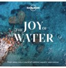 Lonely planet: The joy of water