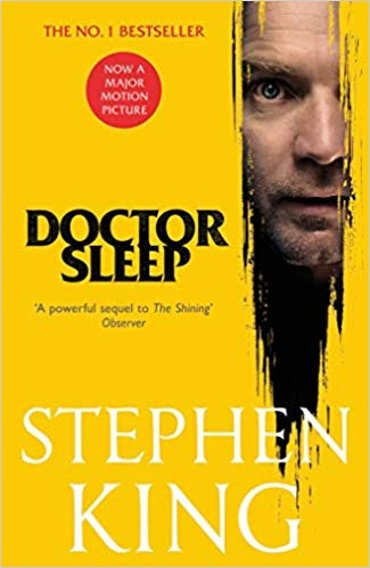 Doctor sleep (fti)