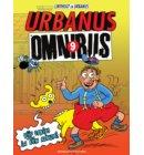Urbanus omnibus 09. Fillemon