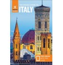 The Rough Guide to Italy (Travel Guide with Free eBook)