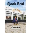 Ome Ed – korte verhalen uit het koffiehuis