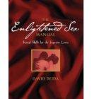 Enlightened Sex Manual