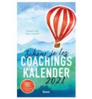 Coachingskalender 2021