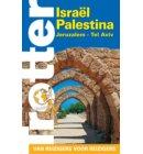 Israël/Palestina - Trotter