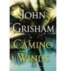 Camino Winds - Camino