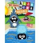Het grote Kidsweek doeboek deel 7 - Kidsweek