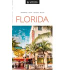 Florida - Capitool reisgidsen
