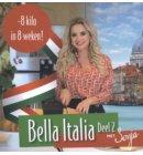 Bella Italie / 2