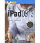 Ontdek iPadOS 13 - Ontdek