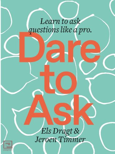 Dare to Ask