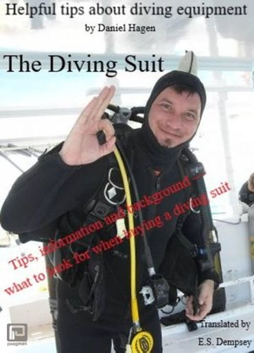 The Diving Suit - Helpful Tips About Diving Equipment