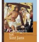 Geertgen tot Sint Jans