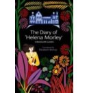 The Diary Of 'Helena Morley'