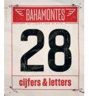 Bahamontes / 28