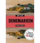 Denemarken - Wat & Hoe Reisgids