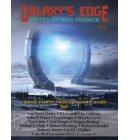 Galaxy's Edge Magazine: Issue 42 January 2020 - Galaxy's Edge