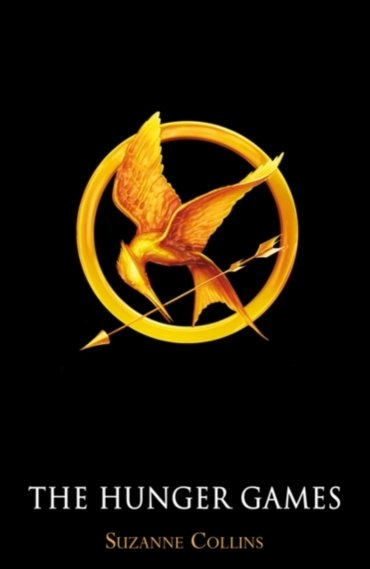 Hunger games (01): Hunger games (classic)