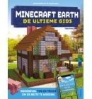 Minecraft earth – De ultieme gids - Minecraft