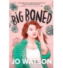 Big Boned - A Wattpad Novel