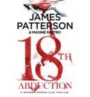 18th Abduction - Women's Murder Club