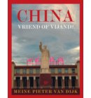 China, vriend of vijand? - China in verandering