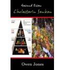 Gesund essen - Cholesterin senken - Wie man...