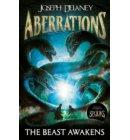 The Beast Awakens - Aberrations