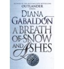 A Breath Of Snow And Ashes - Outlander