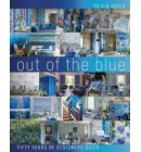 Out of the blue : Fifty years of designers guild