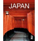 Monaco books Japan: Highlights of a fascinating country