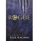 Rogue (The Talon Saga, Book 2) - The Talon Saga